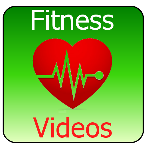 Fitness & work out Videos