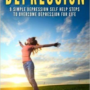 Overcome Depression For Life