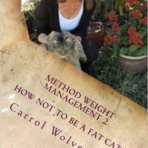 Method Weight Management