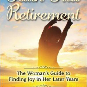 Faith Full Retirement