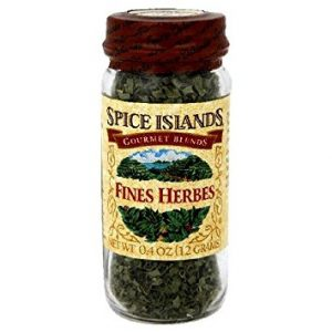 Spice Island Fines Herbs
