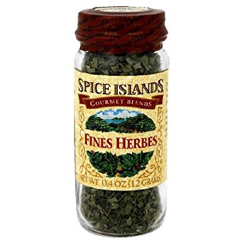 Spice Island Fines Herbs
