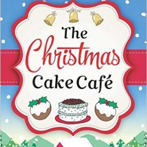 The Christmas Cake Cafe