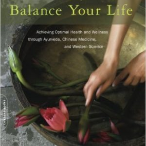 Achieving Optimal Health and Wellness