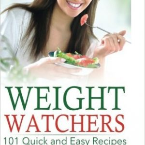 101 Quick and Easy Recipes