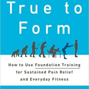Sustained Pain Relief and Everyday Fitness