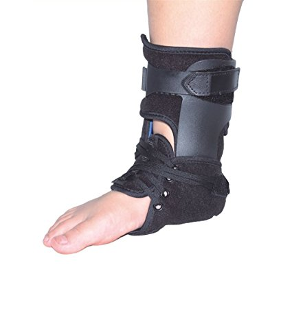 ACCORD ANKLE BRACE