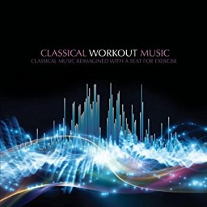 Classical Workout Music