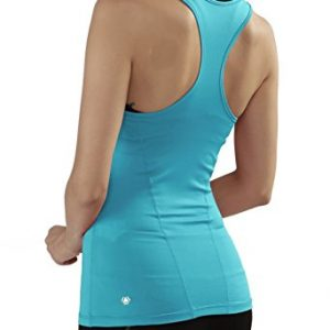 Activewear Gym Sports Yoga Running Tank Top