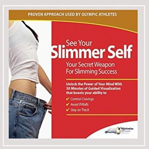 See Your Slimmer Self