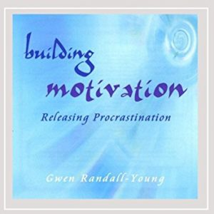 Building Motivation Releasing