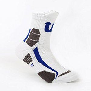 Basketball&softball Athletic socks