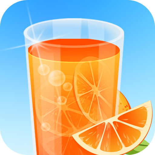 Detox Drinks Recipes