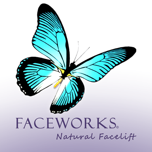 Faceworks Natural Facelift