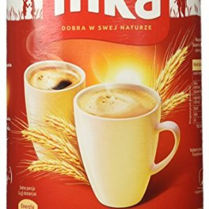 Inka Instant Grain Coffee Drink