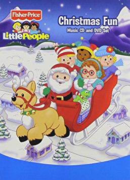Click to open expanded view       Submit   Submit  Fisher Price Christmas Fun
