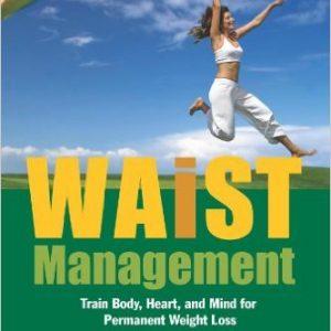 Waist Management