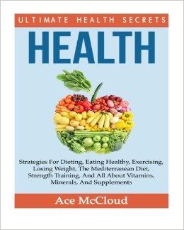 Ultimate Health Secrets