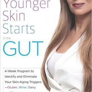 Eliminate Your Skin-Aging Triggers