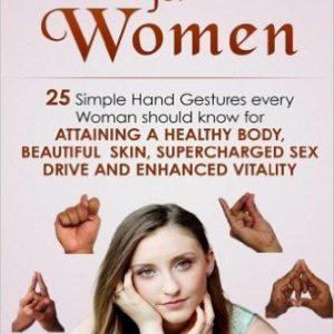 Mudras for Women