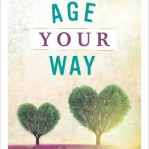Age Your Way