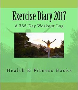 A 365-Day Workout