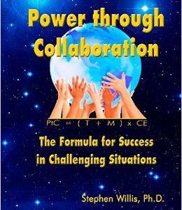 Power through Collaboration