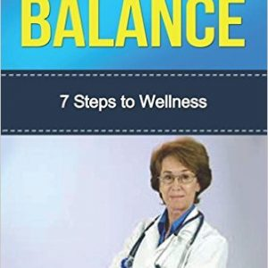 7 Steps to Wellness