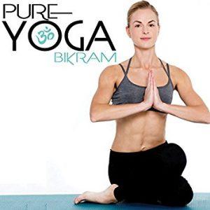 Pure Yoga Bikram