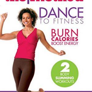 Method: Dance To Fitness