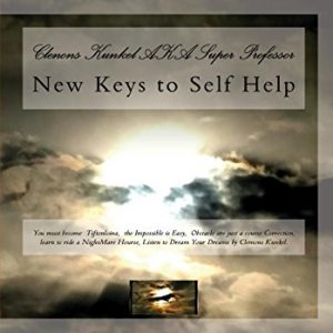 New Keys to Self Help