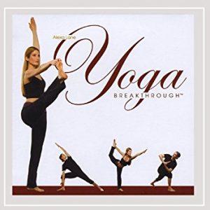 Yoga Breakthrough