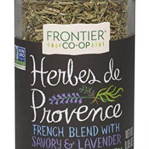 Frontier Herbes De Provence
