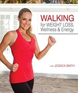 Wellness & Energy DVD
