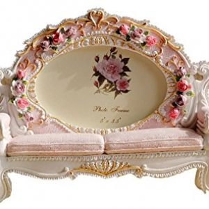 Giftgarden Valentines Day Gifts Roses Frames
