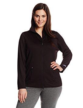 Taffy Activewear Women's Essential Jacket