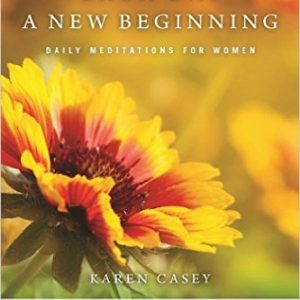 Daily Meditations for Women