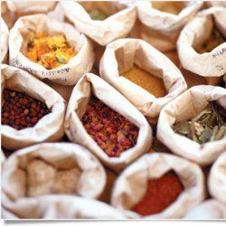 Chinese herbal medicine is dangerous: Australian Study