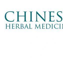 Chinese herbal remedy is good for treating rheumatoid arthritis: A Study