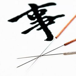 Research examines acupuncture needle quality: Australian Study