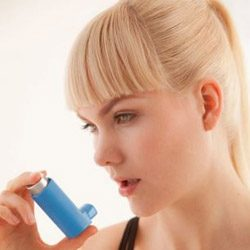 Common herbal-based anti-malarial drug effective in controlling asthma: A Singaporean Study