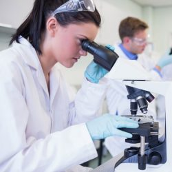 New disease-preventing antioxidant: A Singaporean Study