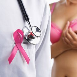 Anti-stress hormone may provide indication of breast cancer risk: A Swedish Study