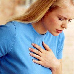 Diabetic women at 34 percent higher risk of heart attack: Italian Study
