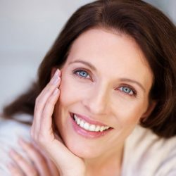 An antioxidant Tiron can help you look younger for longer: Newcastle University Study