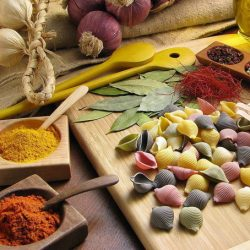 Chinese medicinal plant anti-cancer compound found: A Chinese Study
