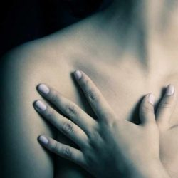 Protective mastectomies that preserve nipple safe for women at high breast cancer risk: A Study