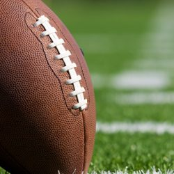 Retired NFL players may be at risk for hearing loss and tinnitus: Loyola University Study