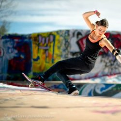 Skateboarding related injuries are about 176 a day in US: A Study
