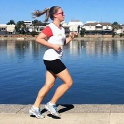 From Heart Surgery to Marathons!